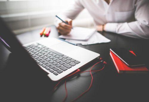 Visez le recrutement d'une main-d'oeuvre qualifiée et disponible