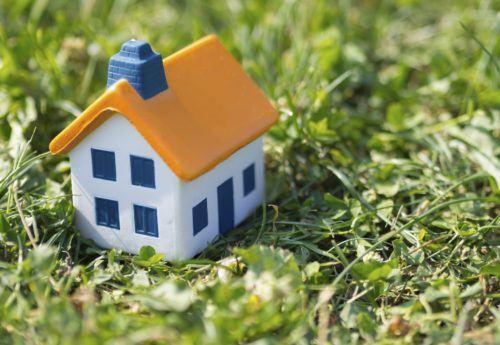 Avoir recours à l'aide à domicile : Mode d'emploi