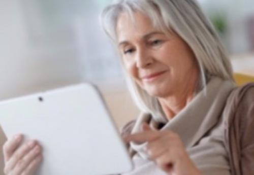 La retraite progressive est-ce pour vous?