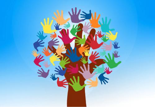 5 bonnes raisons de faire du bénévolat de compétences
