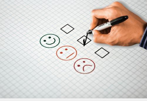 5 qualités incontournables recherchées par les employeurs