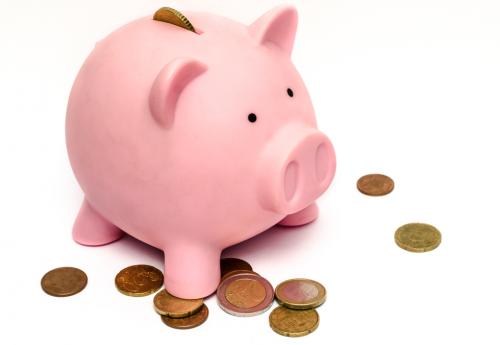 L'impact des taux d'intérêt bas pour les retraités, La Presse +
