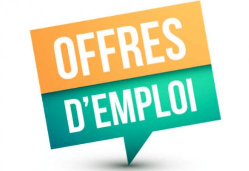 La lettre de présentation ET offre d'emploi chez Emploiretraite.ca!!!