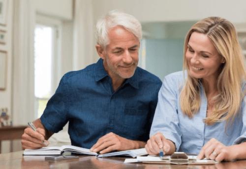 8 façons d'améliorer la qualité de vie de vos employés ET capsule point de vue de l'employeur le 8 octobre prochain