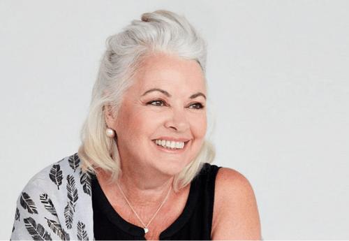 La carrière de Louise Portal ce mercredi, 16 décembre 2020 et article sur briser l'isolement des personnes âgées, un défi!