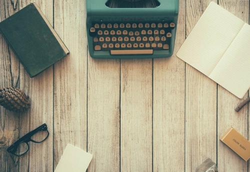 10 erreurs à éviter dans une lettre de présentation