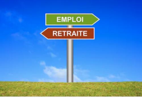 Offres d'emploi de la semaine du 1er mars 2021