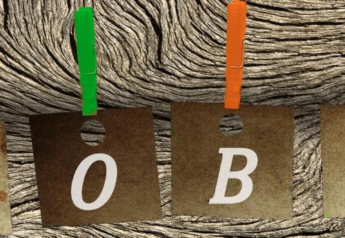 Offres d'emploi de la semaine 19 avril 2021
