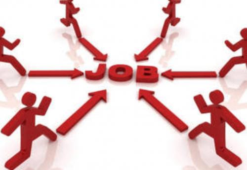 Offres d'emploi de la semaine du 12 avril 2021