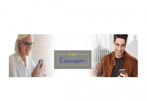 Utilisateurs d'Emploiretraite.ca: les collégiens ont besoin de votre vécu!