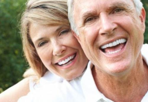 Le secret d'une retraite heureuse